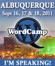 ABQ speaker Events